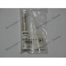 Клапан со штоком (мультипликатор) F00RJ01159