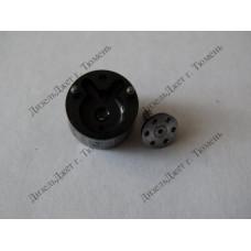 Клапан для форсунок 9308-621С (28239294) Евро 3