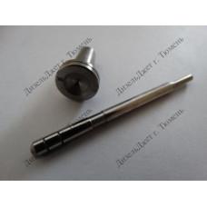 Клапан со штоком (мультипликатор) F00RJ00339
