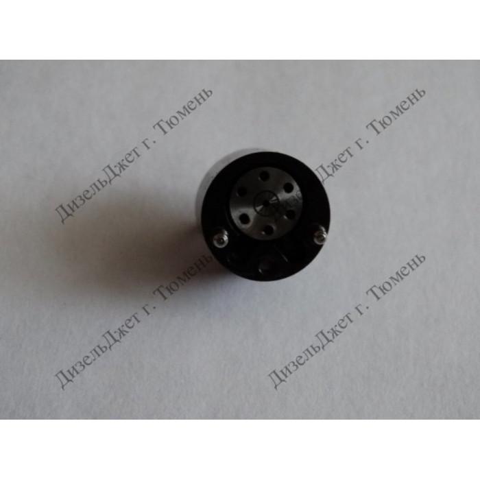 Клапан для форсунок 9308-622В (28278897) Евро 4