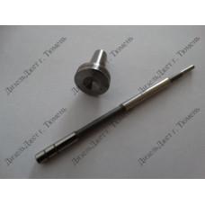 Клапан со штоком (мультипликатор) F00RJ02035