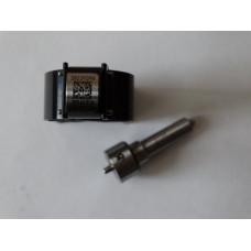 Ремкомплект Repair kit 7135-649