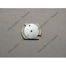 Клапан для форсунок четырехконтактный COMMON RAIL (05)
