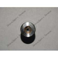 Клапан для форсунок 3566
