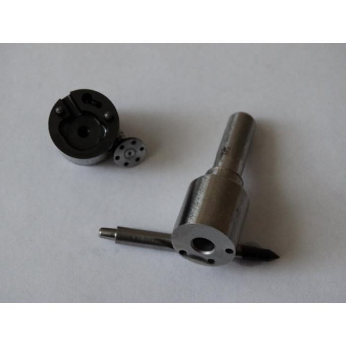 Ремкомплект Repair kit 7135-576