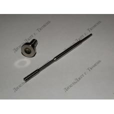 Клапан со штоком (мультипликатор) F00RJ01692