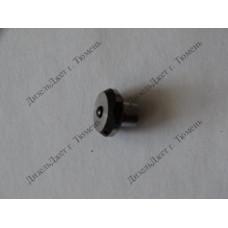 Клапан для форсунок VDO Valve