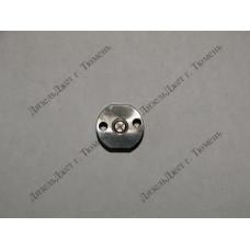 Клапан для форсунок COMMON RAIL BF23