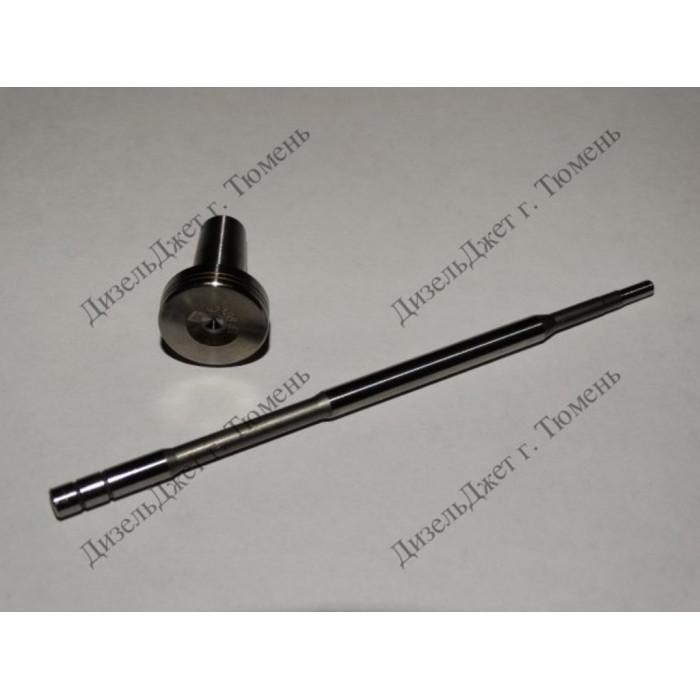 Клапан со штоком (мультипликатор) F00RJ02466